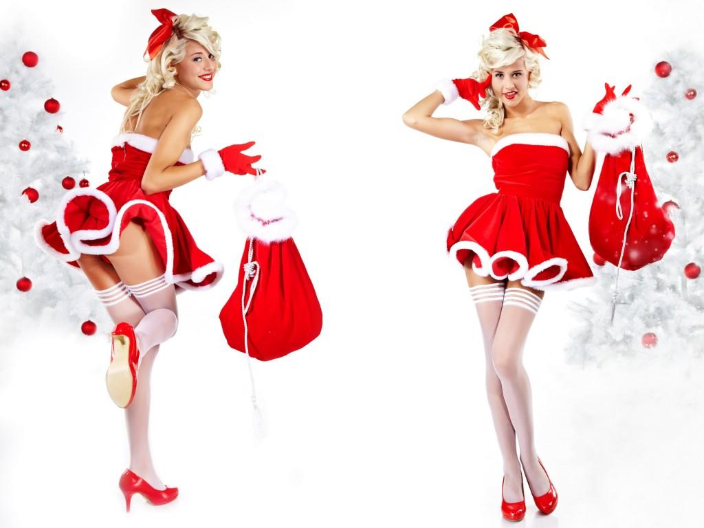 christmas-girl-250557