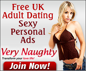 Not every single was a fairy tale, join free